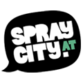 SPRAYCITY.AT